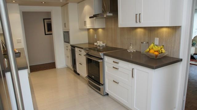 Kitchen Tiles Joondalup simple kitchen backsplash large tiles pictures r to design inspiration