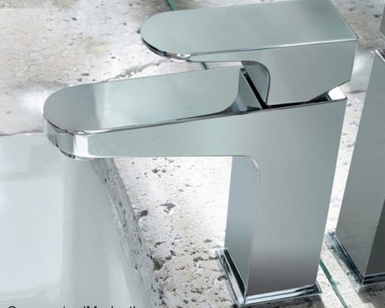Crosswater Modest Basin Monobloc - Have a browse of our website: