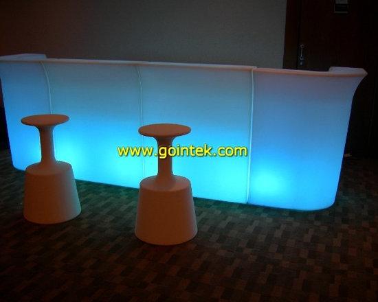 bar Furniture,club Furniture -