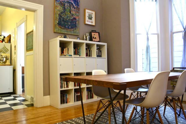 house6.jpg eclectic-dining-room
