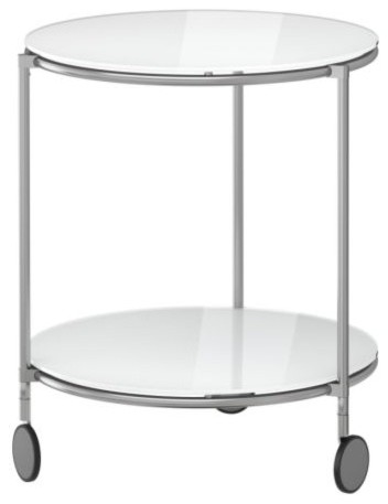 STRIND Side table modern-side-tables-and-end-tables
