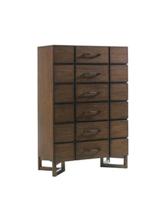 Lexington Furniture -