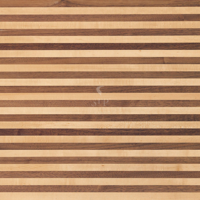 Wood wall coverings 2017 grasscloth wallpaper for Floor covering tiles