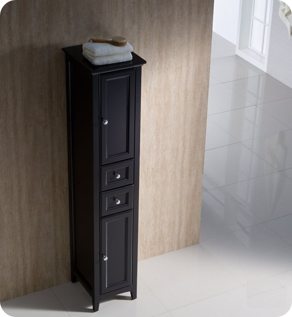 tall bathroom linen cabinet modern bathroom vanities and sink consoles