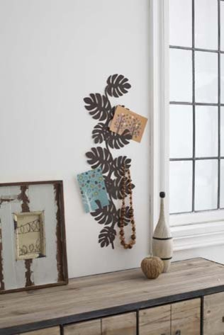 Gallery For Home Wall Accessories
