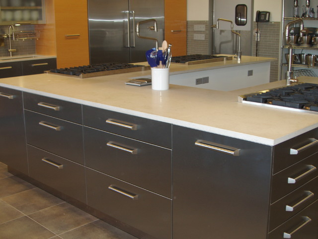 Custom Stone Counter Tops Marble And Granite