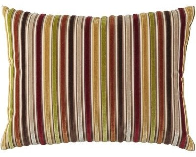 Decorative Throws and Pillows