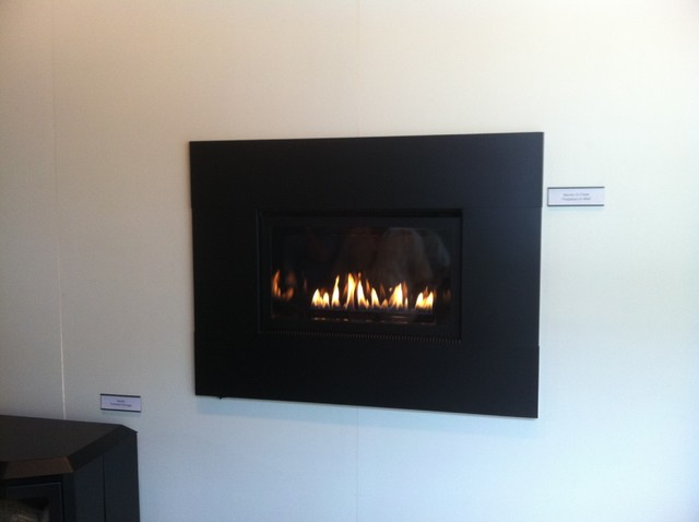 Contemporary Fireplaces contemporary-indoor-fireplaces