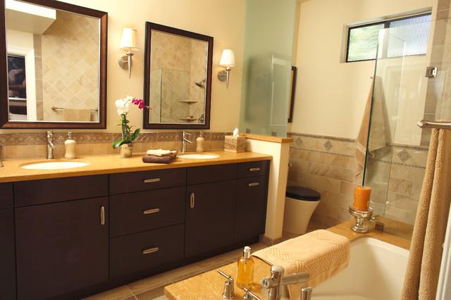 Bathroom Design Pasadena Ca Home Decoration Live