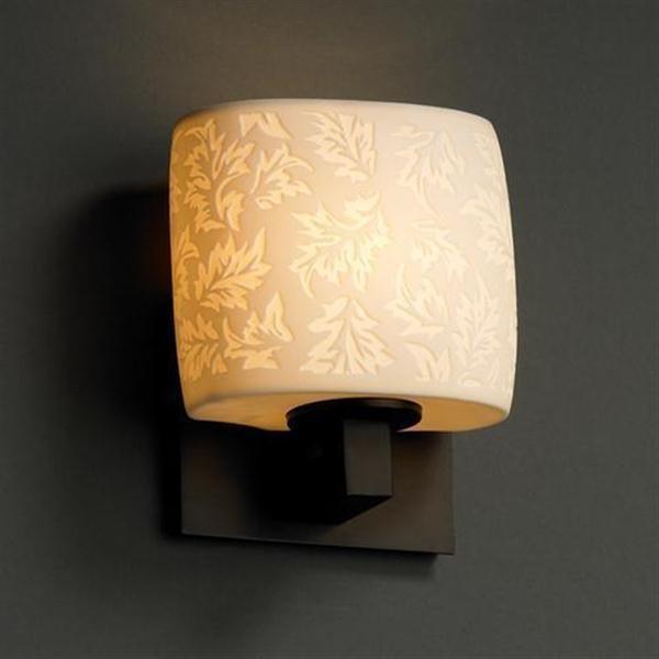 30 banl crom one light chrome bathroom sconce modular co wall sconces
