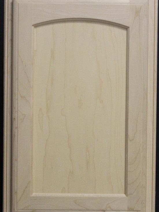 Doors -