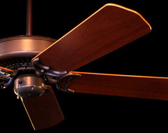 Panama by Casablanca contemporary-ceiling-fans