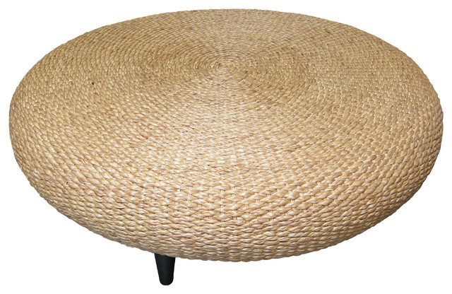 water hyacinth coffee table. http www laplaceusa com wathyacsalco