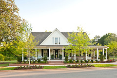 Search House Plans   Southern Living House Plans