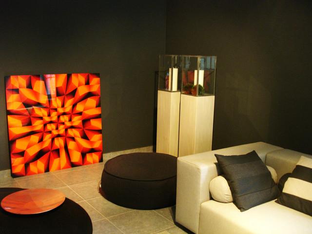 DIONE contemporary-artwork