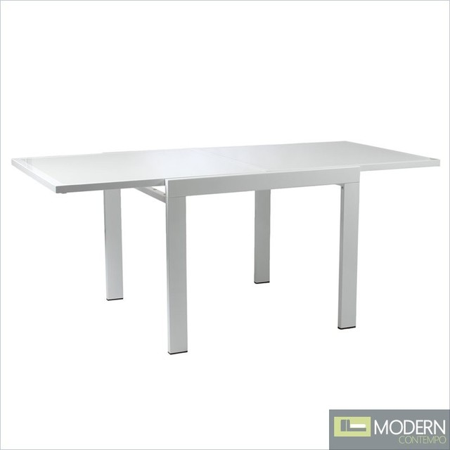 All Products Dining Kitchen Dining Furniture Dining Tables