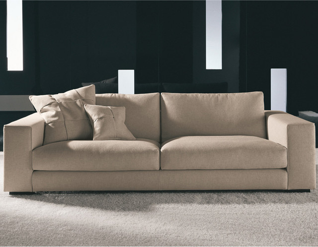 All Products / Living / Sofas & Sectionals / Sofas