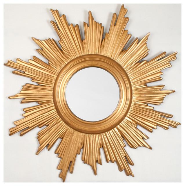 carmel decor decorative mirrors traditional wall mirrors los