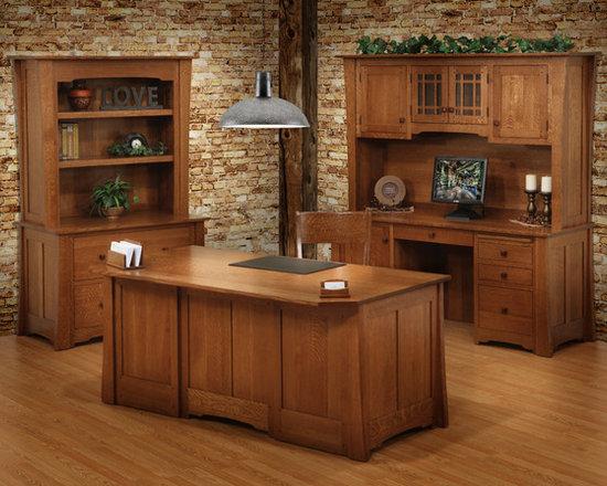 Jamestown Office Suite -
