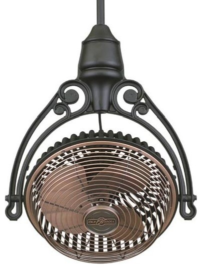 Fanimation old havana wall mount fan 28 images fanimation fanimation old havana wall mount fan old havana ceiling fan traditional ceiling fans by aloadofball Images