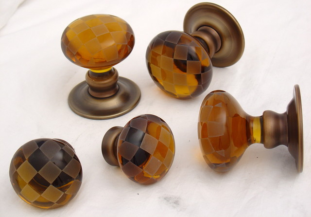 Kitchen  Cabinet & Drawer Hardware  Cabinet & Drawer Knobs