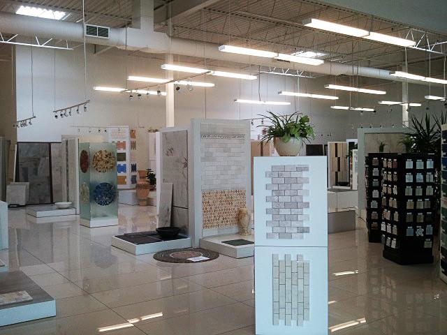 Tile Store Woodbridge Va 28 Images Floor Decor Coupons Near Me In Woodbridge 8coupons