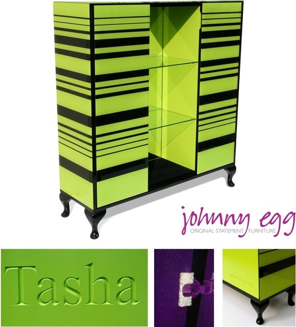 Tasha buffets-and-sideboards