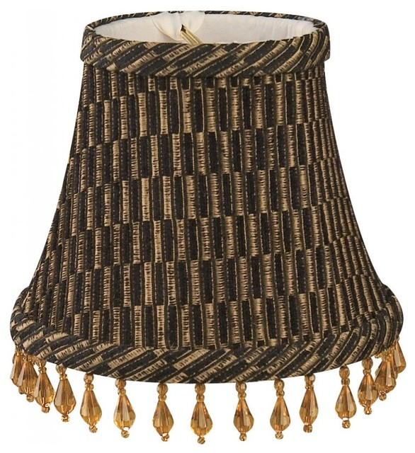 All products lighting lighting accessories lamp shades