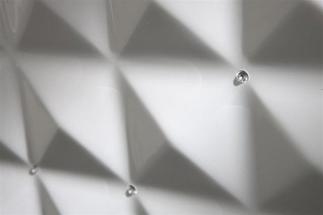 Italian Bathroom Vanities – NEA Italia (Model: Diamante ) modern-bathroom-vanities-and-sink-consoles