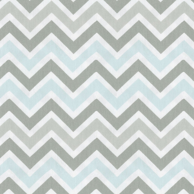 gallery for gray and blue chevron wallpaper