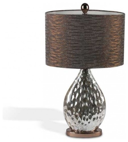 Contemporary Furniture Trends contemporary-table-lamps