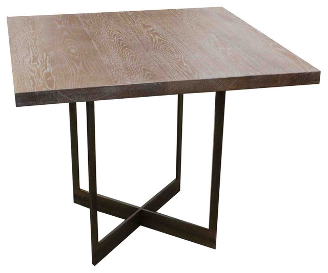 Home Collection modern-dining-tables