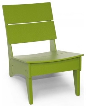 Loll Vang Lounge Chair modern-patio-furniture-and-outdoor-furniture