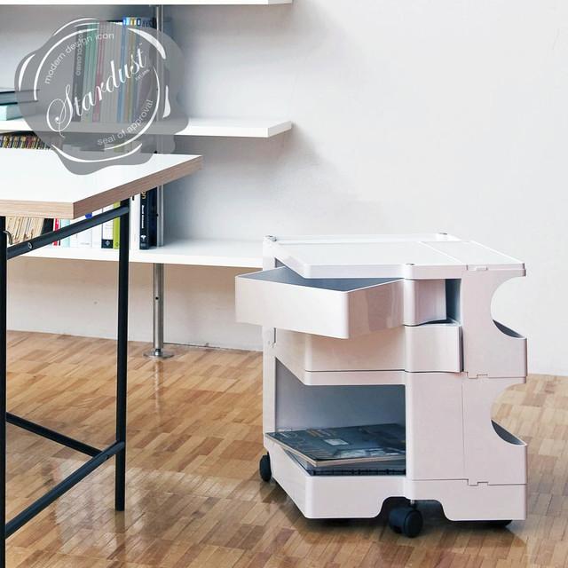 Modern Office Furniture Desk Organizer Modern Filing