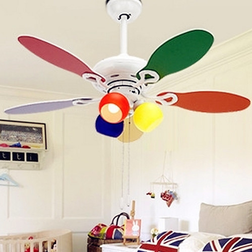 Room With Childrens Bedroom Fans Fan Kids Ideas For Small Rooms