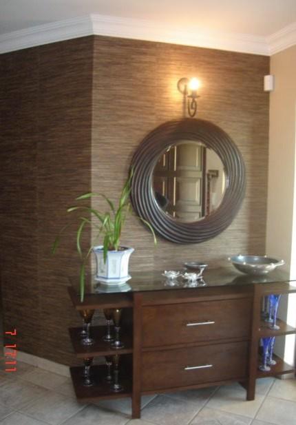 Interior Decor & Design contemporary-entry