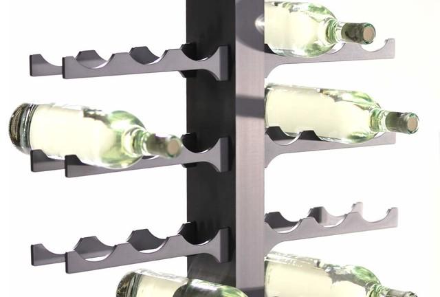 Liquid Systems - Exclusive Series modern-wine-racks