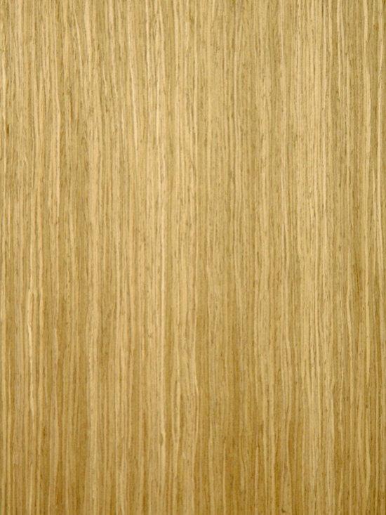Reconstituted Quartered Walnut Veneer -