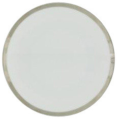 Bernardaud Vintage 5-Piece Place Setting contemporary-dinnerware-sets