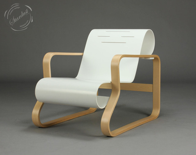 Alvar Aalto Paimio Chair by Artek modern-armchairs-and-accent-chairs