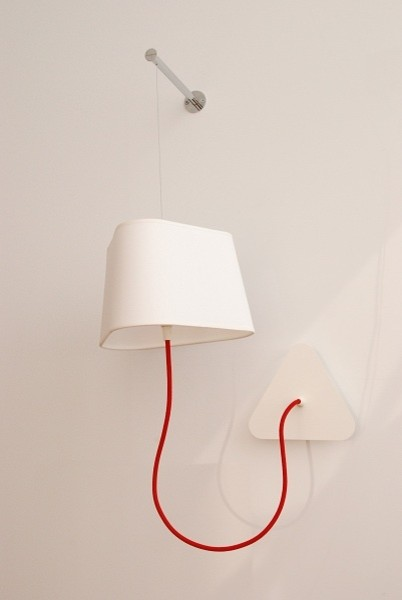 wall sconces by en.designheure.com
