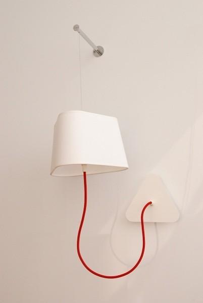 Wall Lighting by en.designheure.com
