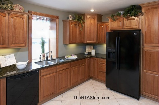 RTA Kitchen Cabinets Review – Pros and Cons. October 6, By Brit | House Updated. Guys! I've been spending too much time posting things on Instagram and not enough time blogging here, so I'm hoping that with the arrival of fall and less fun to be had outside I'll get back to blogging a little more.