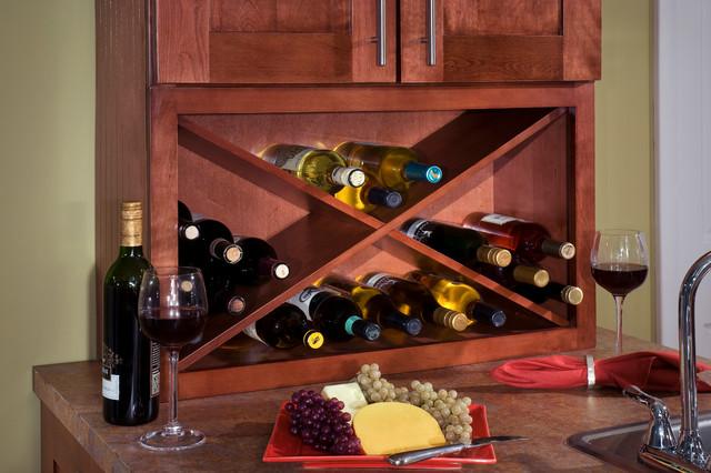 Kitchen Accessories kitchen-cabinetry