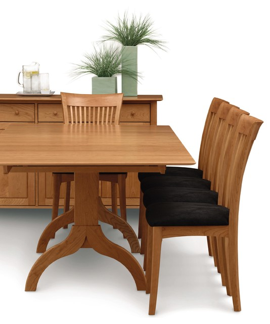 sarah shaker dining room furniture contemporary