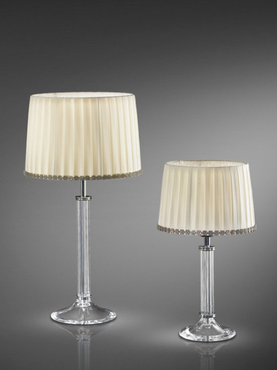 "Italamp Cult Edition ""Armonia Table"" - Italamp table lamp IT/8003/LP"