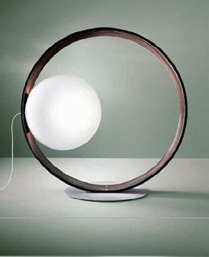 Giuko table lamp modern table lamps