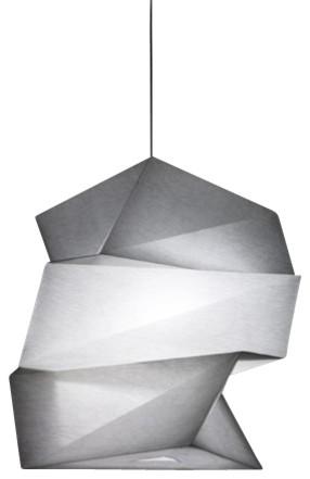Artemide Katatsumuri Pendant Light Modern Pendant