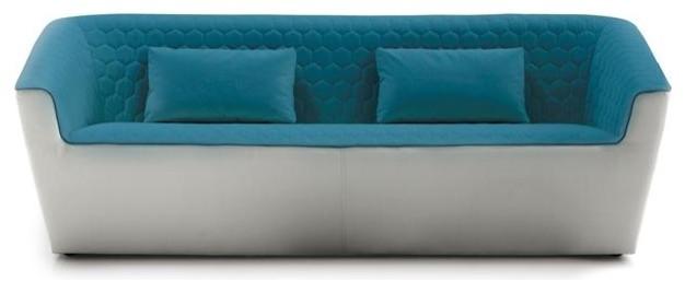 Tea Sofa by Sancal contemporary-sofas