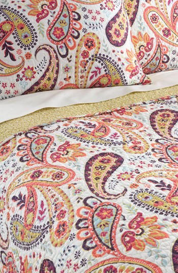 ... 'Anna' Quilt (Nordstrom Exclusive) traditional-quilts-and-quilt-sets